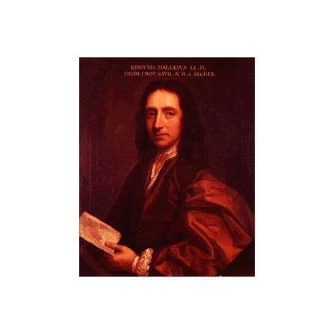 isaac newton biography for elementary isaac newton new isaac newton notable biography