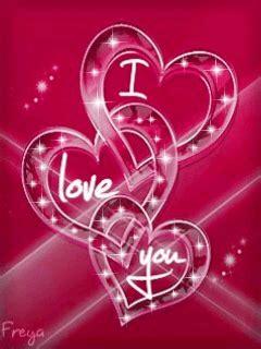 imagenes de love animadas imagenes de amor hermosas animadas con frases