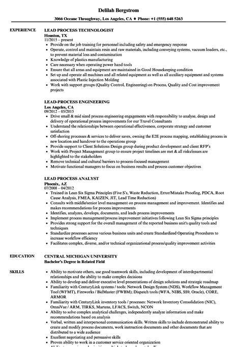 Cement Process Engineer Sle Resume by Cement Process Engineer Sle Resume Monthly Planner Template Word