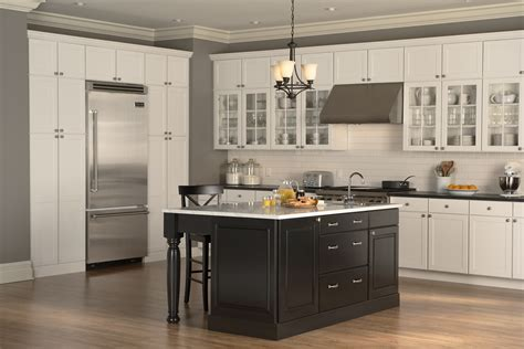 Kitchen Cabinets Showroom Brown Glass Cabinet Pulls Faux Wood Tile Flooring Kitchen Best Faux Wood Flooring Kitchen