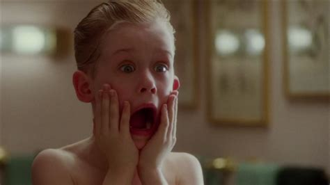 home alone 7 www imgkid the image kid has it