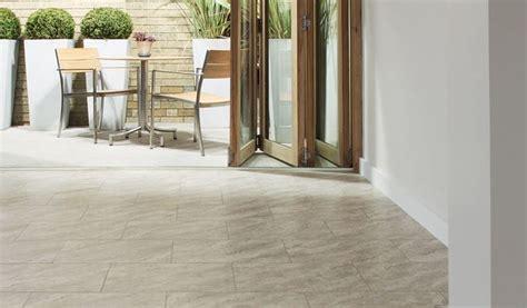 pavimenti per giardino in pietra pavimento in pietra pavimenti per esterno pavimento di