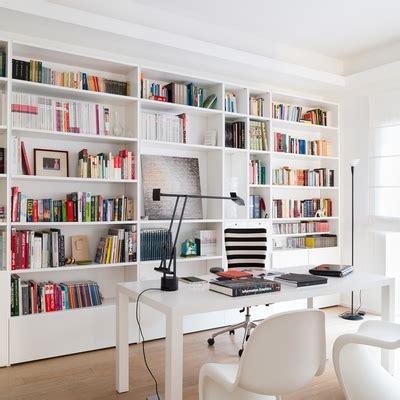 arredare lo studio in casa preventivo realizzare studio registrazione a reggio