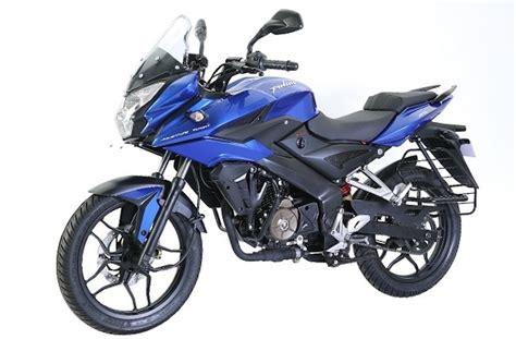 bajaj steel price bajaj pulsar as150 price in india adventure sport as