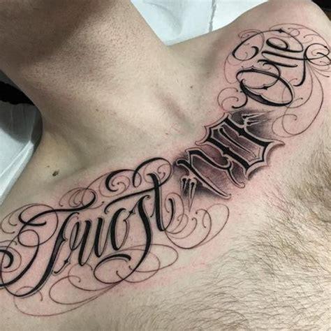 tattoo old school petto milano tattoo convention 2017 per conoscere meglio il
