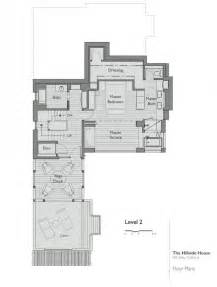california style home plans ranch house design weriza modern california ranch style houses california ranch