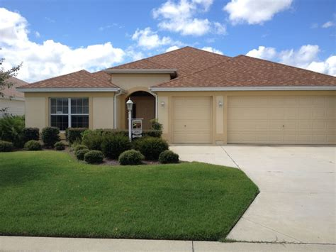 new home in the villages florida vrbo