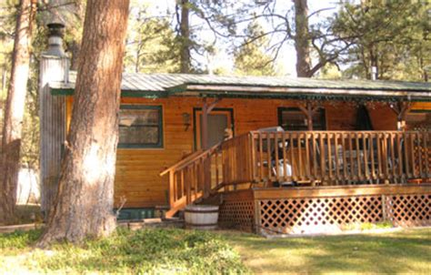 one bedroom cabins in ruidoso nm one bedroom cabins in ruidoso nm 28 images cabin 5 1 bedroom cozy bear cabins