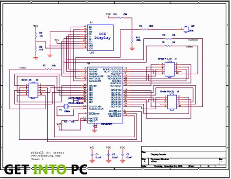 orcad layout free download simulators orcad 16 5 free download