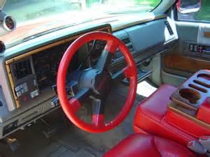 94 Silverado Interior by 94 Lt4 Powered Silverado Ext Cab 20 Pics Camaroz28 Message Board