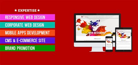 Website Design And Development Company by Website Designing And Development Company Inventive