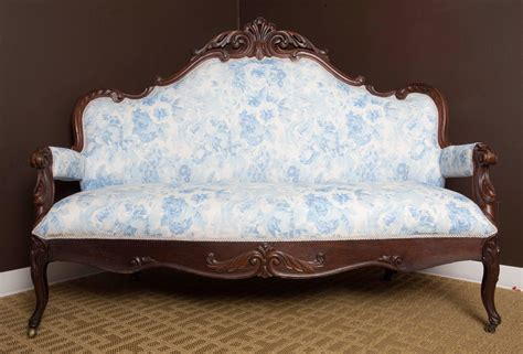 victorian settee for sale victorian settee for sale at 1stdibs