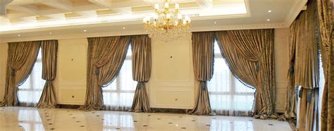 shop curtains by length curtain shops in dubai home curtains curtains sofa