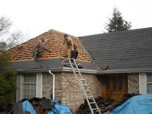 Cedar Shake Roofing Serpentine Cedar About Us
