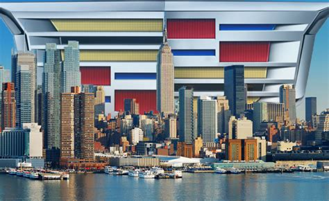 cadillac new york city cadillac ditches detroit for new nyc headquarters