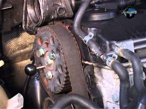 Golf Automatik S Stellung by Anwendungsvideo Motor Einstellwerkzeug Hazet 2588 19 Youtube