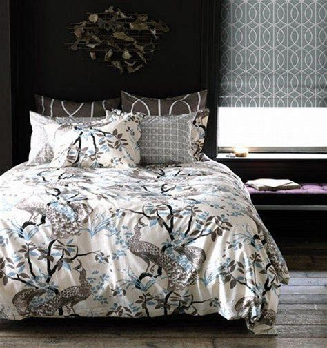 beautiful bedding collection from dwellstudio freshome com