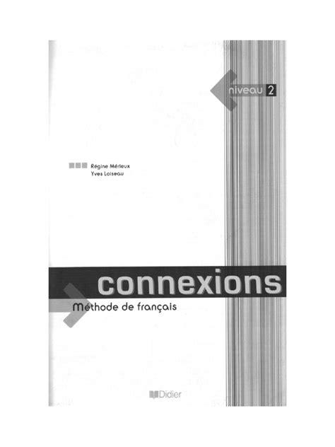 production orale delf b2 edition books delf b2 production ecrite