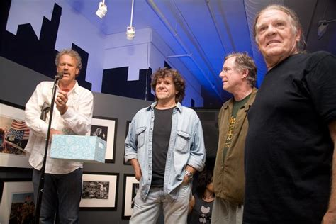 morrison hotel gallery woodstock raffle winners announced