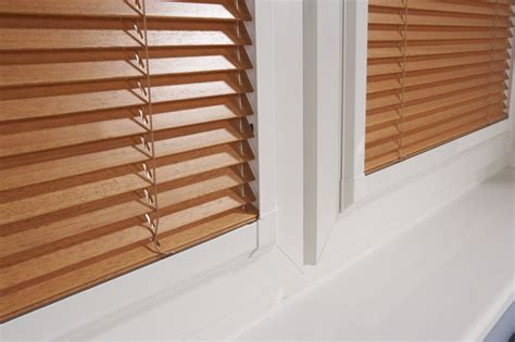 Wooden Slat Blinds by Welcome To Achara Blinds Window Blinds Mayo Window