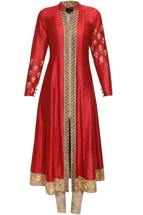 Hoodie Avaangelsairwavessmlxl Merah 1001 best merah images on 50 shades 50th and