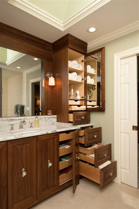 washbasin cabinet design ideas bathroom traditional