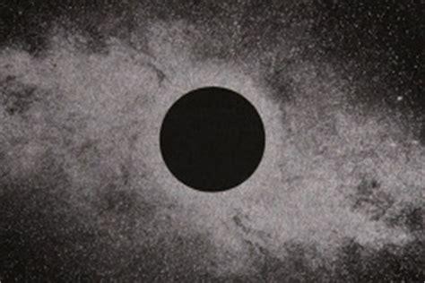 libro black holes the reith shao nian com