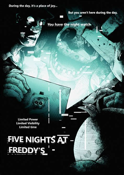 five nights at freddy s fan made games you should read this fan made five nights at freddy s