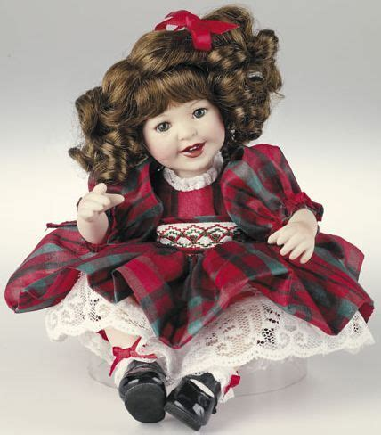 1000 images about collectibles dolls osmond on