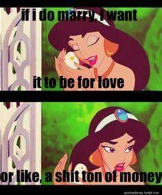 Princess Jasmine Meme - 222 best images about memes on pinterest true meme the