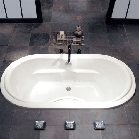 ultra bathtubs bain ultra tubs air bathtubs kitchens and baths by