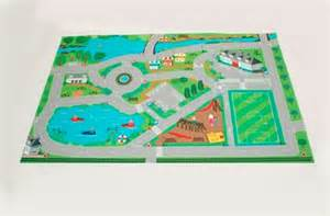 10 play mats for babies and toddlers car play mat