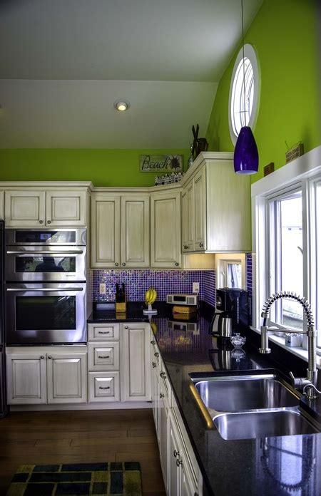 kitchen remodeling cape cod ma capizzi home improvement