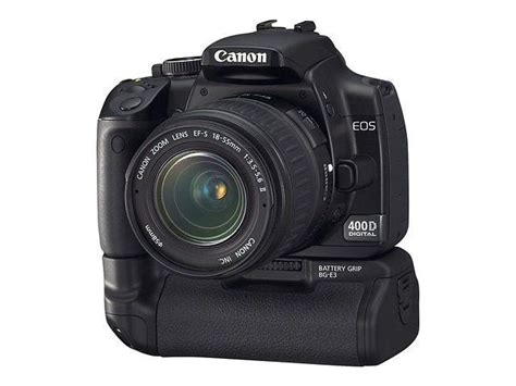 dslr lowest price canon eos 400d dslr lowest price test and reviews