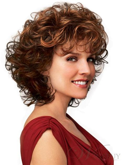 body wave perm on medium hair medium to short hair body wave 17 best ideas about
