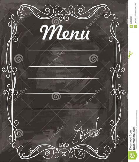 qmobile noir a9 themes free download menu vide t 233 moin illustration de vecteur image 65453764