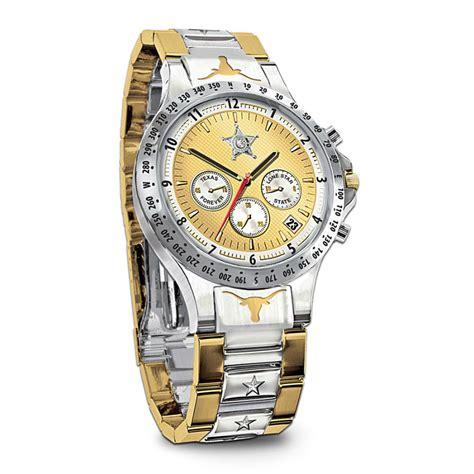 amazing mens luxury designer watches pro watches - Designer Luxury Watches
