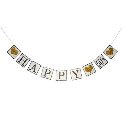 Wedding Anniversary Jewellery by Wedding Jewelry Simple Jewelry For 50th Wedding