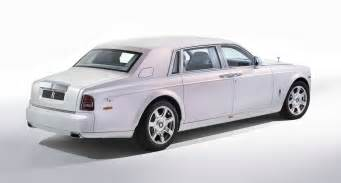 Rolles Royce 2016 Rolls Royce Phantom Serenity Carsfeatured
