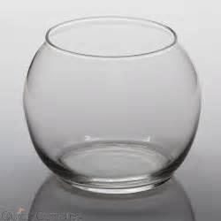 Glass Balls For Vases by Vases Design Ideas Vase Various Size