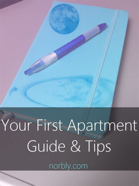 first apartment tips 105 best my first apartment images on pinterest