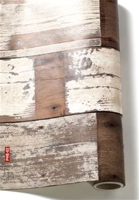 faux wood planks get a trending stone wall look 1000 ideas about wood wallpaper on pinterest cole and