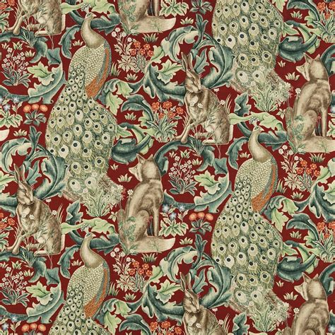 Paisley Print Rugs by Style Library The Premier Destination For Stylish And