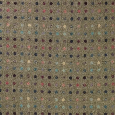 moon upholstery fabric multispot fawn fabric the dales collection abraham moon