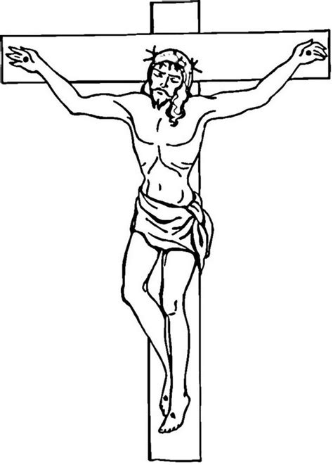 printable coloring pages for good friday free coloring pages of good friday