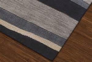 Modern Area Rugs Dalyn Studio Modern Sd313 Blue Area Rug Modern Area Rugs
