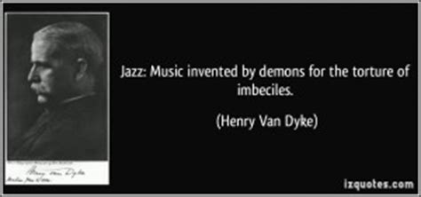 who invented swing music jazz musician quotes quotesgram