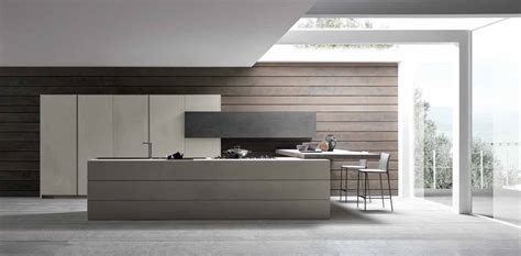 Contemporary Kitchen Designs 2014 Cucine Home Design Arredamenti Stradella Pavia