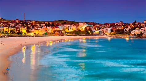 Icebergs Dining Room And Bar by Sydney Travel Guide Sydney Au Forbes Travel Guide