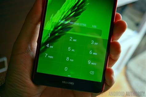 android lock screen 15 best android lock screen apps and lock screen replacement apps android authority